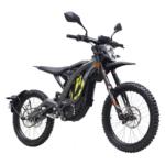 moto cross électrique surron sur-ron light bee X off-road